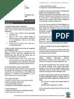 Criminal-Law-I.pdf