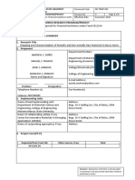 RD-TEMP-002-Detailed-Proposal