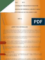 12A.- 12.1.1. - AGRIC.  CONTEXTO GENERAL CONTA AGRICOLA.pptx