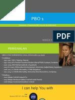 01. Pengenalan PBO, Java, Git, dan Hello World.pptx