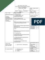 RPH 4 POLIGON (2)
