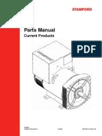 NEWAGE-STAMFORD-AvK-Parts-Manual-A053J574_I18_202006