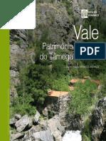 2014_Vale, património imaterial do Tâmega e Sousa.pdf