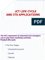 Product Lifecycle 2013.ppt
