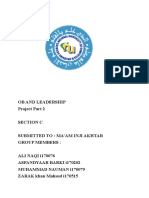 i170515_obprojectpart2.pdf