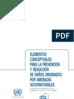 Cepal_prevencion