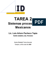 SESION 2 - KARINA TORRES ACEVEDO