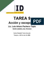 SESION 9 - KARINA TORRES ACEVEDO