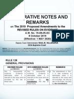 RULES ON EVIDENCE.pdf