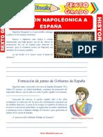 Invasión-Napoléonica.doc