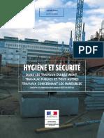 HYGIENE_SECURITE_DANS_LE_BTP.pdf