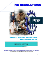 Medical Coding and Claims Processing NC III (1)