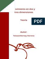 Movimientos en dos y tres dimensiones.pdf