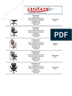 IMAGE PRICELIST ASTER CHAIRS.pdf