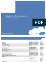Cloud_computing_in_education