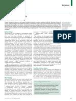 sobel2007.pdf