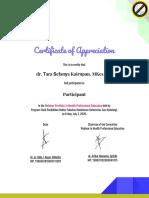 bkd_beban_198909182012121002__20200716091340_649.pdf