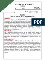 16-05-16_Jr.IIT-IZ-CO-SPARK(Incoming)_Jee-Adv(2014-P1)_WTA-3_Q.PAPER_F_N.pdf