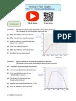 distance-time-graphs-pdf