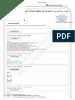 Unit 6 Lesson 1.pdf
