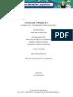 TRAZABILIDAD ORGANIZACIONAL AA17 EV 1.docx