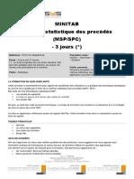 prog_-_minitab_-_maitrise_statistique_des_procedes_-_3_jours_-_thiant-1