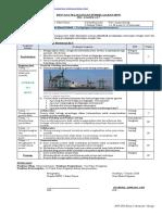 RPP IPS VIII-2 Pertemuan VI; Perdagangan Antarnegara