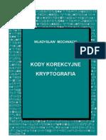 Kody_korekcyjne_i_kryptografia_-_W.Mochnacki