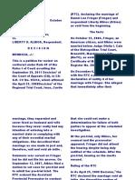 7. Republic v. Albios, GR 198780, 10-16-2013 (Art 6)