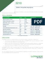 tds-lotader-3210