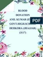 blooddonation.docx