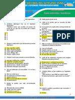 SEMANA 03 BIO ING.pdf