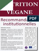 Flyer_nutrition_A5_02_LR