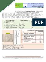 greendex wax 48099