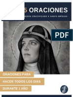 oraciones-santa-brigida.pdf