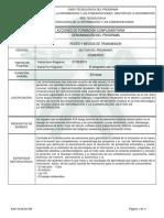 Dis-Currcular-Programa-22420185