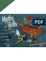MathsForSkills