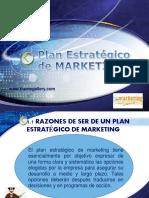 248790950-Plan-Estrategico-de-Marketing
