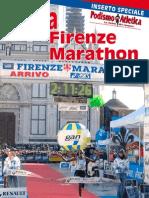 Pdsm a03 n01 FirenzeMarathon