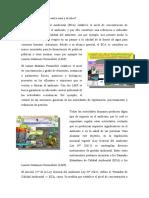 pregunta 4 impacto ambiental jharol romeo cusi humani_paja
