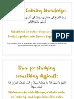 duas.pdf
