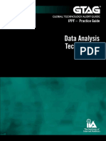 GTAG 16 Data Analysis Technologies.pdf