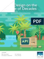 API-Design-on-the-scale-of-Decades.pdf