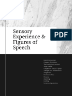 Sensory Experience and Figures of Speech.pdf