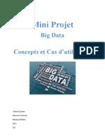 Miniprojet_BigData