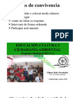 Programa EDUCCA_RED-A
