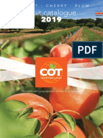 COT-Catalogue-Fruitier-GB-2019-BD