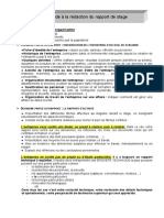 redaction_rapport_stage