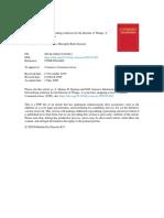 djama2020.pdf