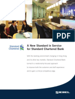 323697309-Standard-Chartered-Bank-CRM.pdf